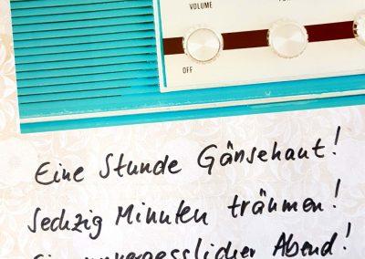 Gaestebuch_Unterschuepf_1_3