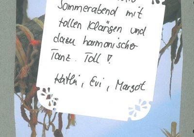 Gaestebuch_Wasserschloss_04
